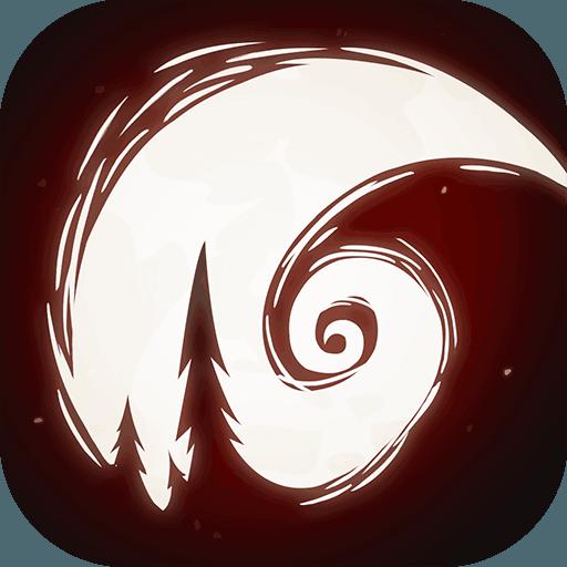 月圆之夜玩火的药剂师攻略