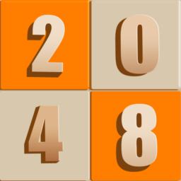 新2048