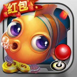 鱼丸游戏下载安卓版本1.09