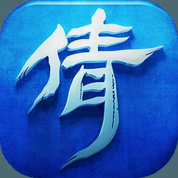 倩女手游嘉年华今日开票,五光十色光影绽放!