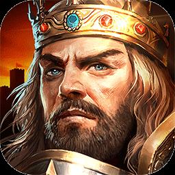 王的崛起手机游戏